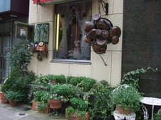 2006_0917yokohama0129