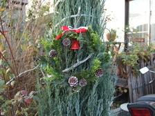 Gardenwreath