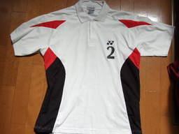 2007_0410jasmin0027