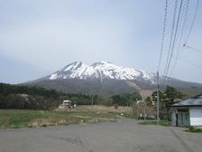 Iwaki5
