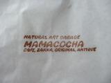 Mamacocha3