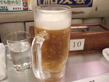 2009_0620hiroshima0029