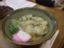 2009_0620hiroshima0112