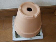 2009_0901katori0004