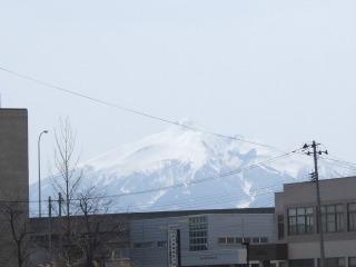 2010_0411yakata0002