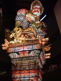 2010_0411yakata0003