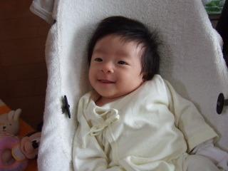 2010_0808mei0012