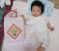 2010_0917mei0006