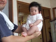 2010_0917mei0011
