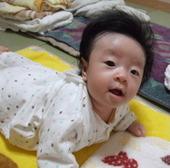 2010_0917mei0029