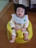 2010_0930mei0015