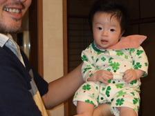 2010_1020mei0001
