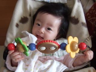 2010_1123mei0001