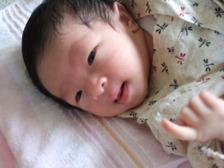 2010_0703mei0004