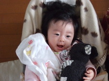 2010_1130mei0003