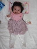 2010_1130mei0013