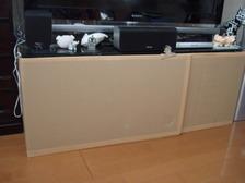 2011_0131mei0002
