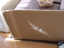 2011_0131mei0003
