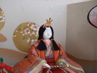 2011_0131mei0005