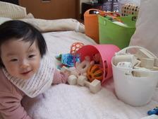 2011_0131mei0006