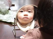 2011_0324mei0016