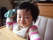 2011_0324mei0019
