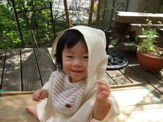 2011_0503mei0010