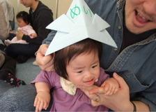 2011_0503mei0026