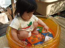 2011_0525mei0013
