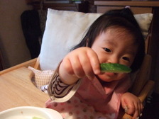 2011_0525mei0017