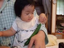 2011_0615mei0018