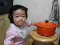 2011_0615mei0022