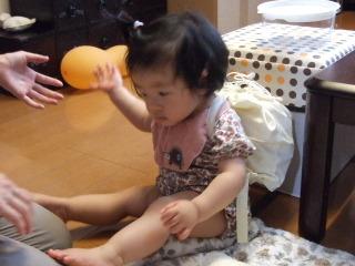 2011_0626mei0005