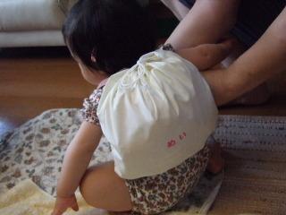 2011_0626mei0007