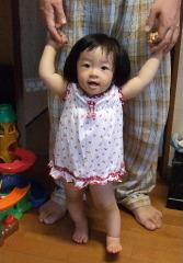 2011_0731mei0001