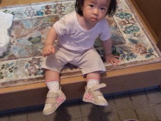 2011_0816mei0009