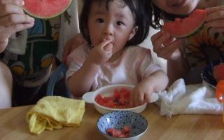 2011_0816mei0024