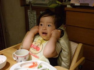 2011_1025mei0011