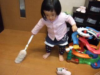 2011_1120mei0001