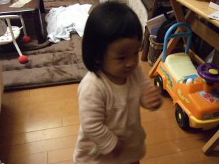 2011_1201mei0012