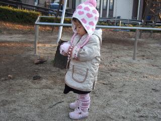 2011_1214mei0005
