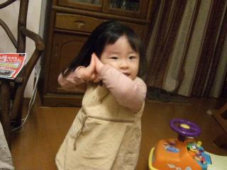 2012_0203mei0002