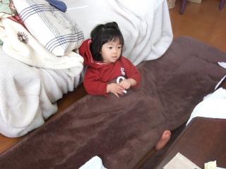 2012_0223mei0001