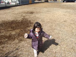 2012_0223mei0017