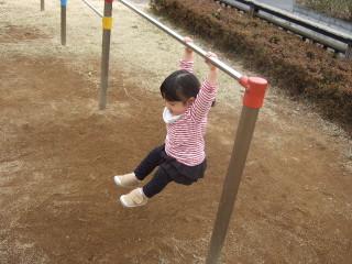 2012_0330mei0001
