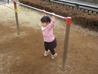 2012_0330mei0004