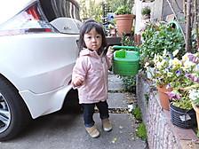2012_0505mei0101