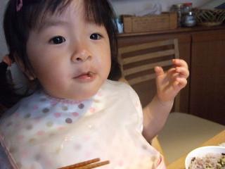 2012_0527mei0002