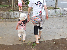 2012_0624mei0021