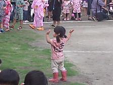 2012_0730mei0012
